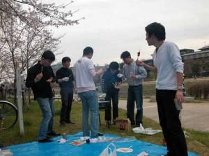 Hanami2006-1