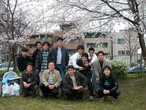 Hanami2006-2